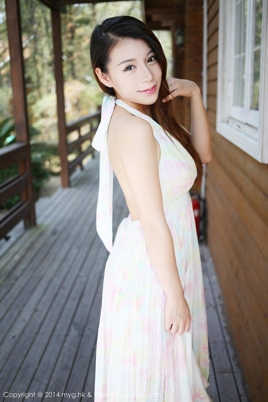 vetiver嘉宝贝儿 (www.win7.la 美女图片第10张)